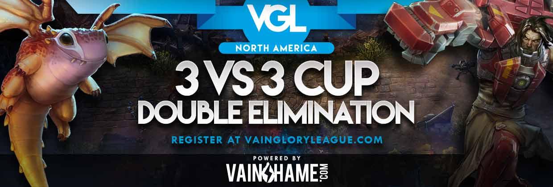 VGL_NA_3v3-banner