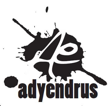 adyendruswhite