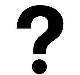 question_mark (trimmed bottom)