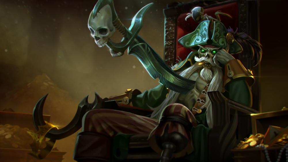 Krul_Pirate_Splash_1000px
