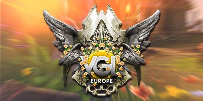 VGL-SPRING-EU-banner