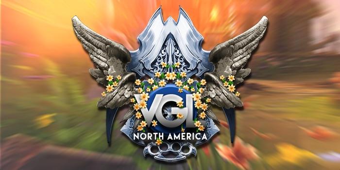 VGL-SPRING-NA-banner