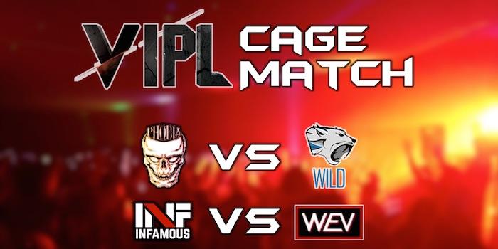 VIPL2 cage match 700×350