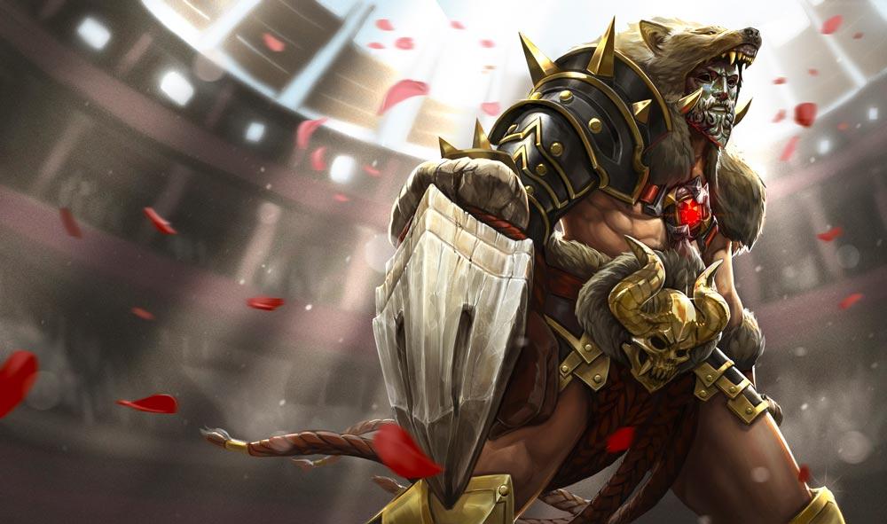 ardan_gladiator_splash1000x591