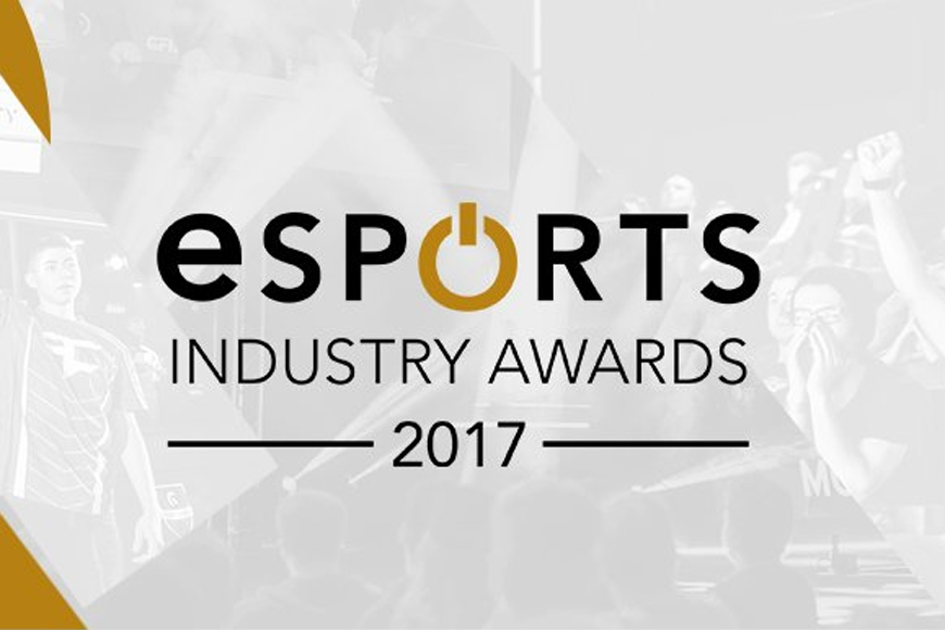 esports-industry-awards-nominations