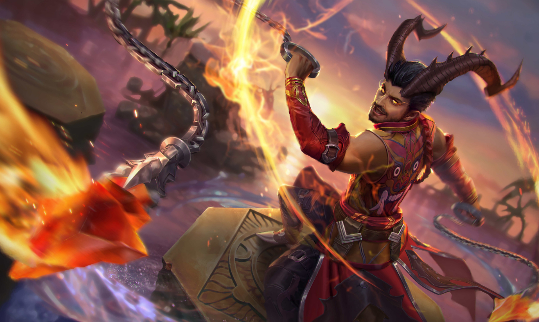 reza splashart (low quality)