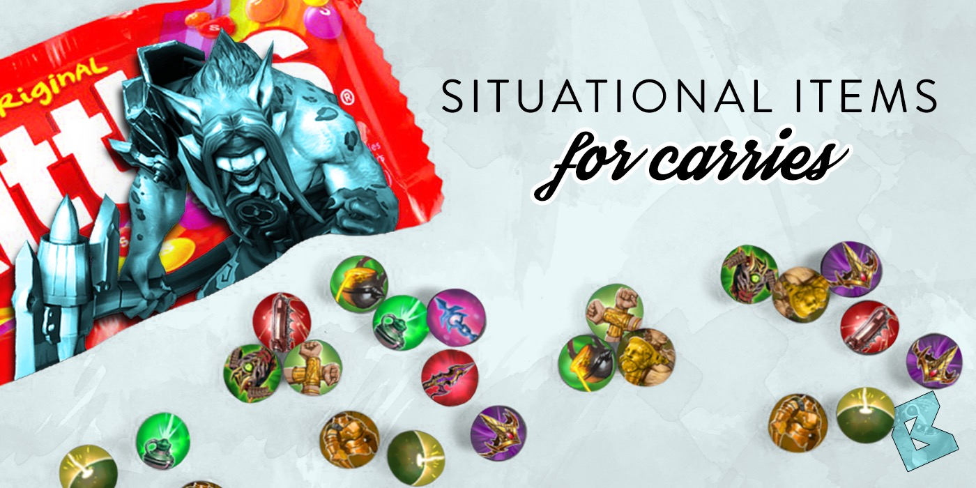 situational-items-carries