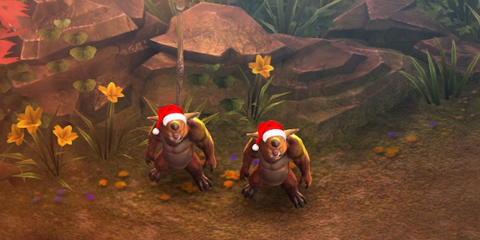 jeff and marty (santa hats) 700×350