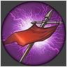 stormguard-banner
