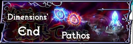 dimensions-pathos
